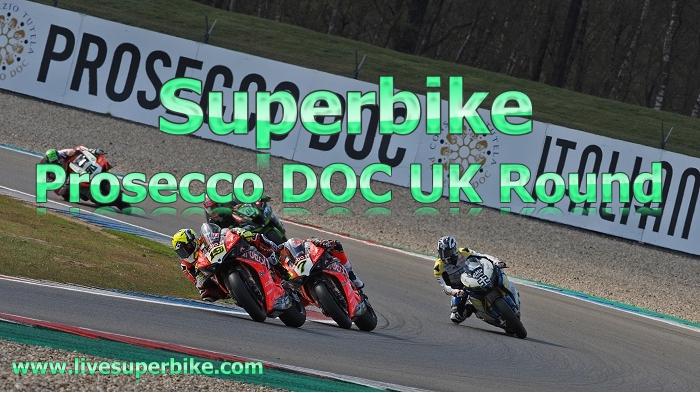 prosecco-doc-uk-round-sbk-live