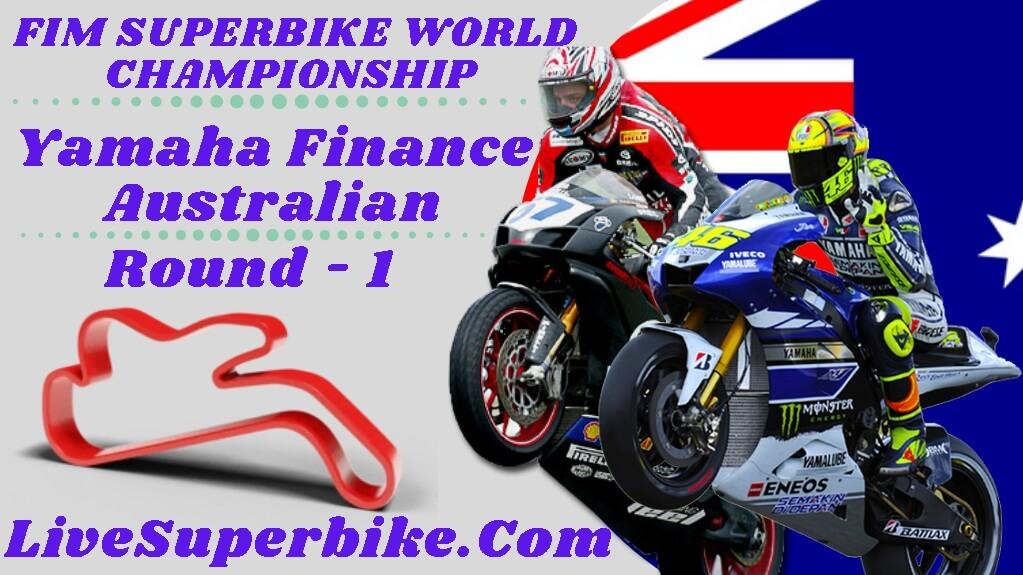 australian-superbike-live