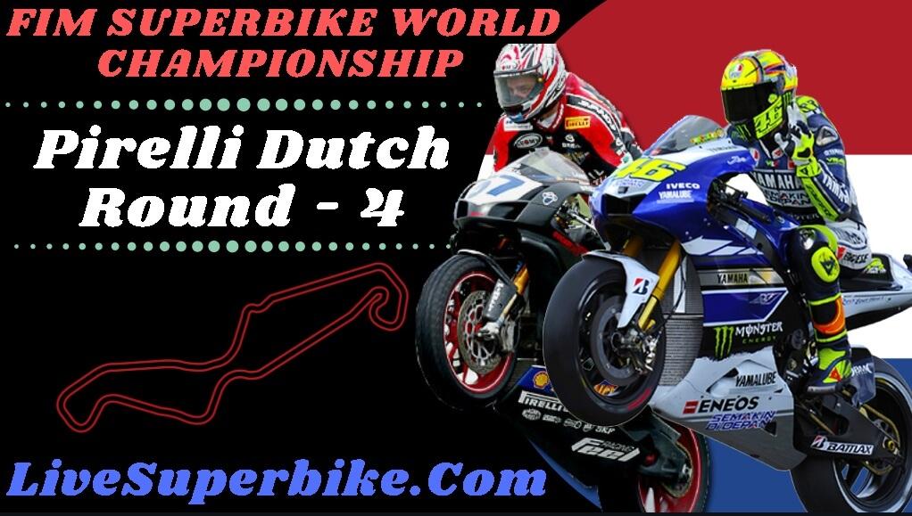 live-acerbis-dutch-round-superbike-hd