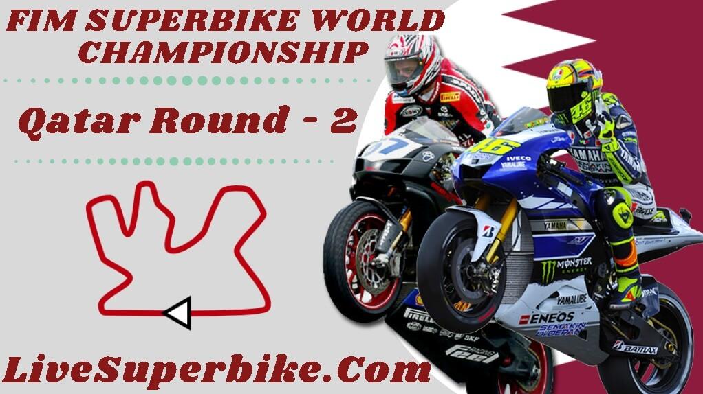 live-qatar-superbike-hd