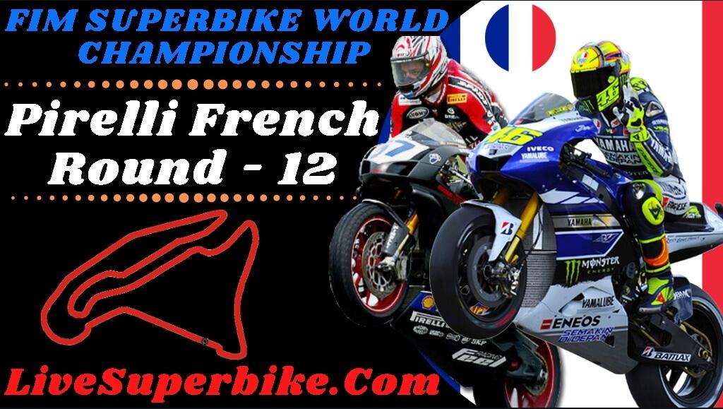 live-pirelli-french-round-superbike-hd