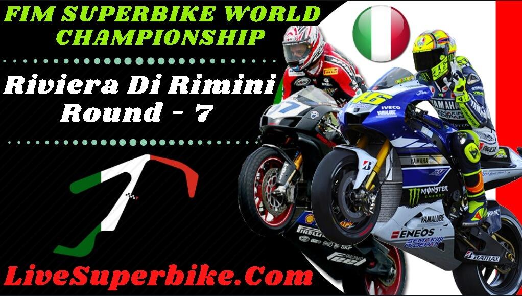 live-pirelli-riviera-di-rimini-round-hd